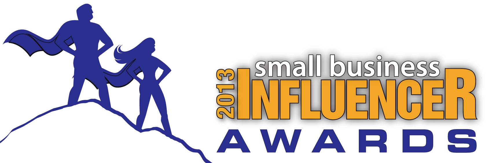 SMB-Influencer-Logo-Print-2013
