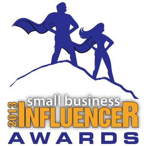 SMB-Influencer-Logo-Square-Web-2013