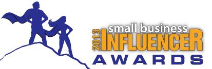 SMB-Influencer-Logo-Web-2013
