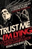 Trust_Me_I_m_Lying