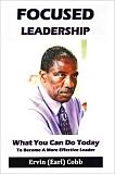 Focus Leadership