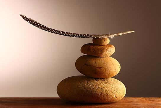 hard soft balance