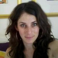 Ilana Bercovitz