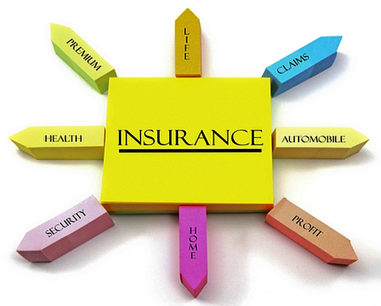 Do You Participate In the Insurance Buying Process?