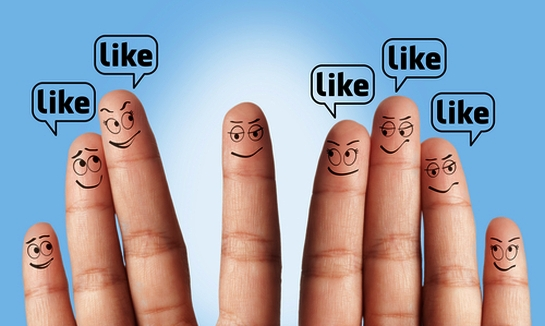 How to Get the Most Out of Your Facebook Advertising