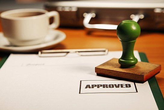 Increased Approvals of Small Business Loans by Big Banks Are a Good Sign for Entrepreneurs