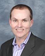 Mark Adams of Verizon