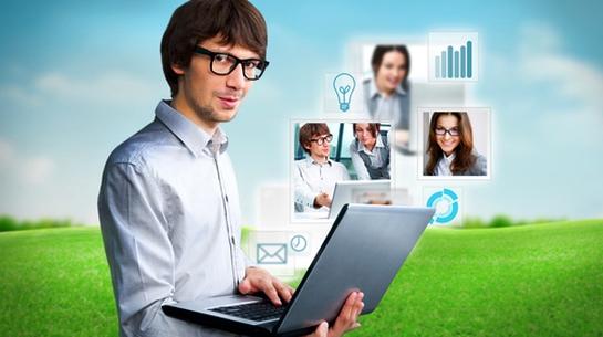 virtual employees