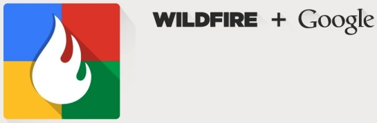 Wildfire Joins Google
