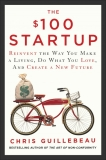 The $100 Startup Informs And Inspires Lean Startups