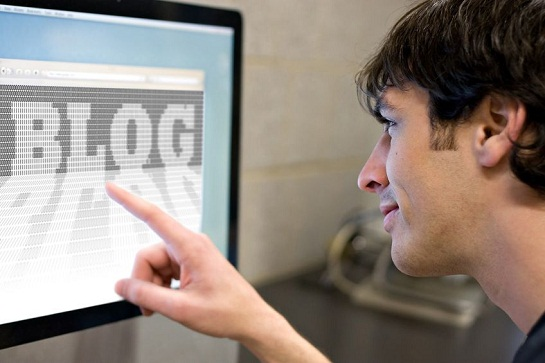12 Blogs Every Small Business Should Be Reading