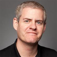 Hunter Boyle Of AWeber On Email Marketing and Affiliates #AMDays