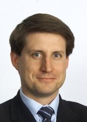 Scott Mitchell of LoopLogic