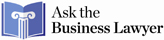 Ask The Business Lawyer