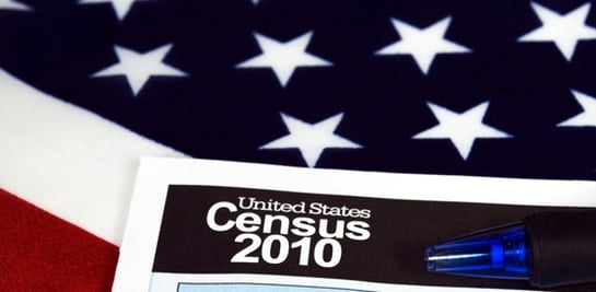 Census Nonemployer Data Corrections: Wide Changes