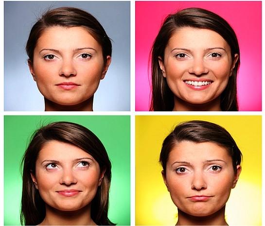 Management: Develop Your Emotional Quotient