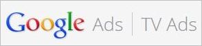 Google TV Ad Program