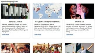 googleentrepreneurs