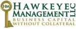 Hawkeye Management