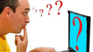 online questions