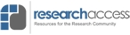 Research Access