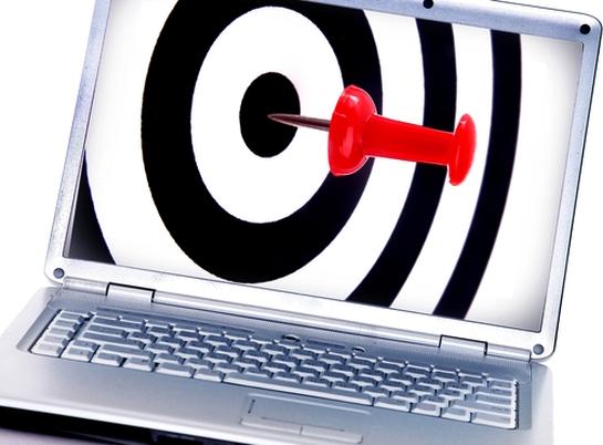 Turn Visitors Into Buyers: Benefits of Retargeting