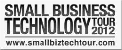 SmallBizTechTour
