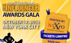 smbinfluencer tickets logo