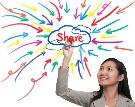 SMBs Moving Toward Digital, Diversified Marketing