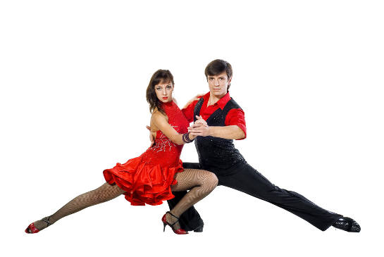 Not Just Tango in Argentina, Business