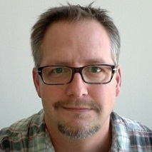 Brian Clark of Copyblogger: Context, Customer Service & Mobility in Content Marketing