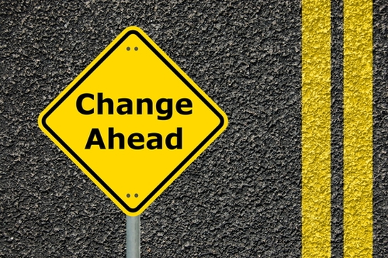 Steps To Effective Change Management