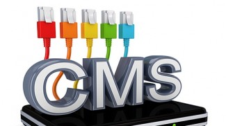 cms plugins