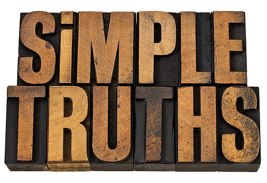 Leadership Truths That Every Leader Needs To Know