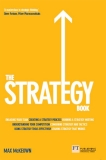 Dig Into The Strategy Book