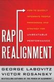Rapid Realignment