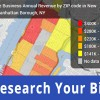 Research-Your-Biz-v5