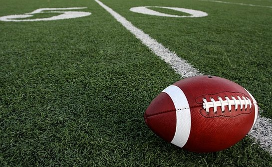 The Fantasy Football Approach To Understanding Your Financial Results