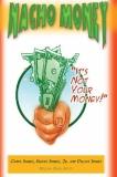 Nacho Money