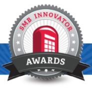 SMB Innovator Award