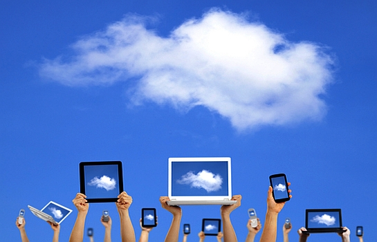 Business Value: Scratching Beneath the Surface of the Cloud