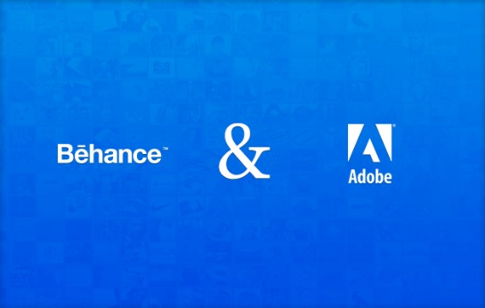 Adobe Acquires Behance: Adds Community Features to Creative Cloud