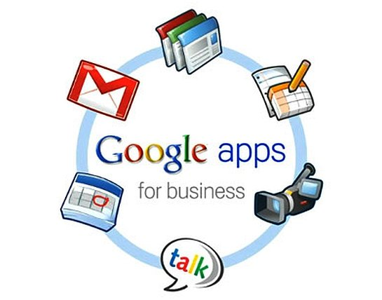 no more free google apps for businesses small business trends