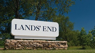Lands_End_Entrance_Sign