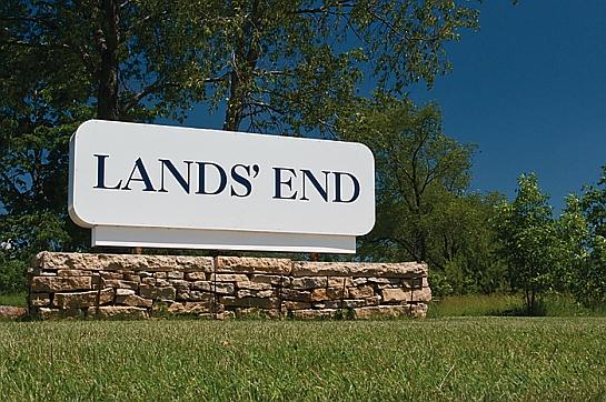 Lands_End_Entrance_Sign