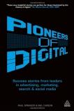 pioneers of digital