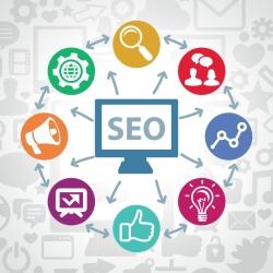 7 способів seo-оптимізації сайту