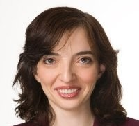 Tamara Gruzbarg