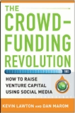 The Crowdfunding Revolution
