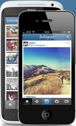 Instagram's New Terms Could Impact Your Business